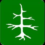 arboconseil